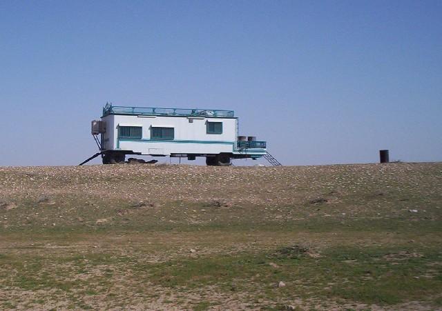 بيوت الشعر او الخيم عند bedu012.jpg