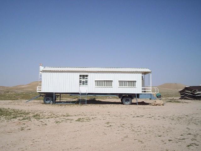بيوت الشعر او الخيم عند bedu013.jpg
